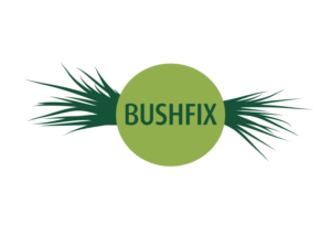 logo bushfix